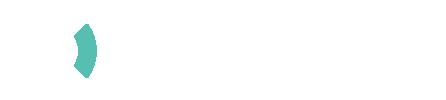 Pantea Retina Logo